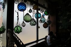 Image - Pinterest