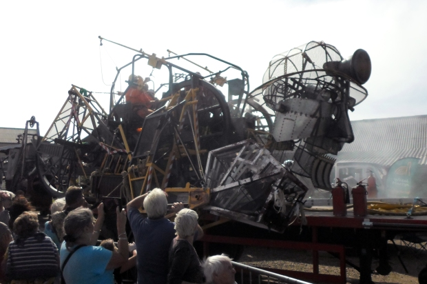 GoldsithneyManEngine2016 100