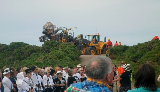 GoldsithneyManEngine2016 105