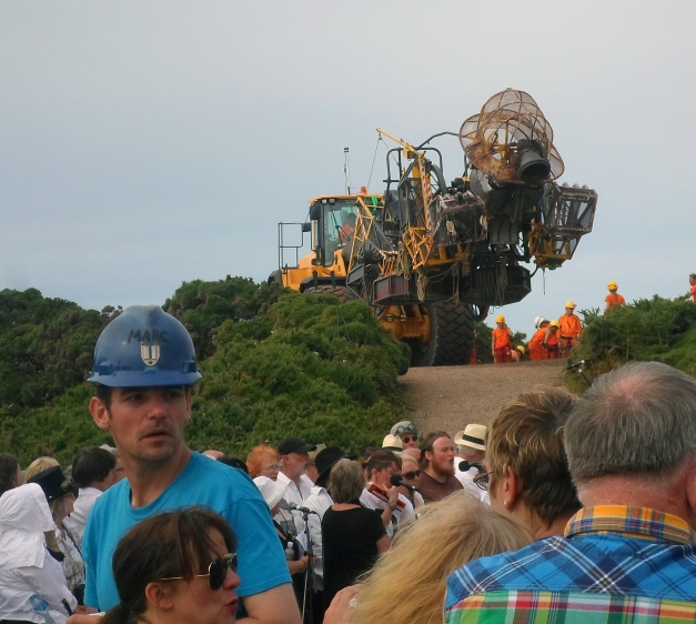 GoldsithneyManEngine2016 107