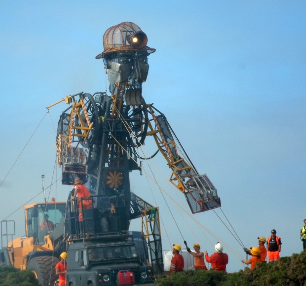 GoldsithneyManEngine2016 113
