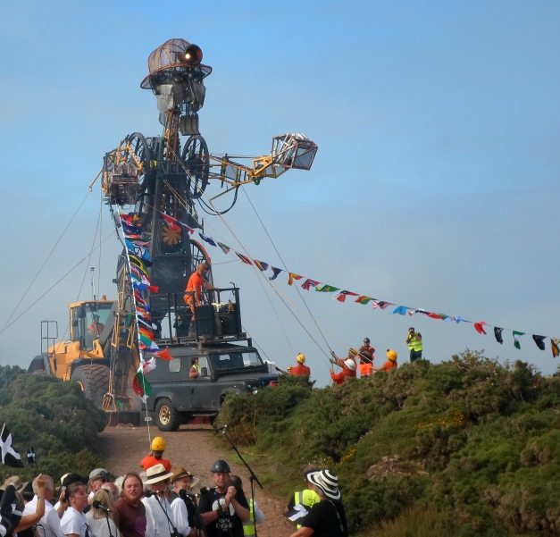 GoldsithneyManEngine2016 114