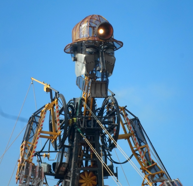 GoldsithneyManEngine2016 115