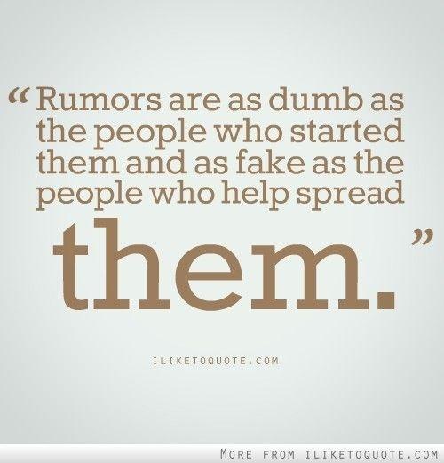 rumour1
