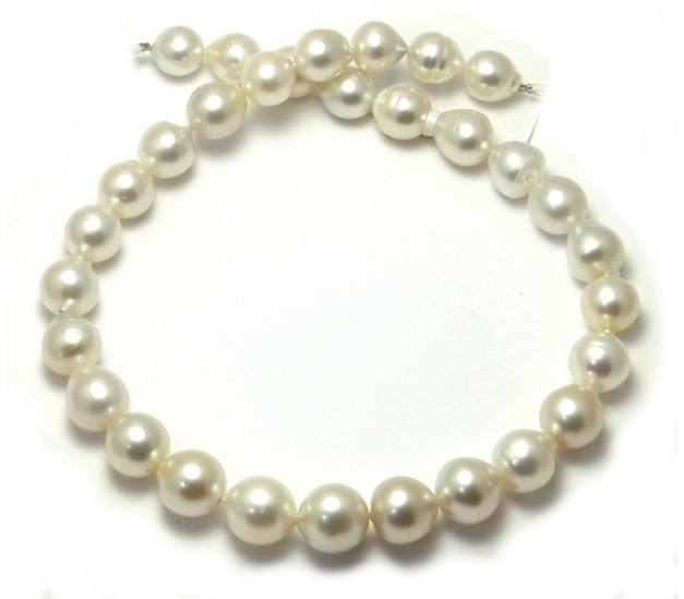 Tahitian Pearls Biz