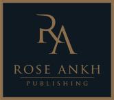 RoseAnkh